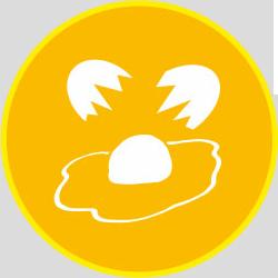 Яйца и продукти от тях
